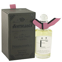 Eau Sans Pareil by Penhaligon's for Women Eau De Toilette Spray 3.4 oz