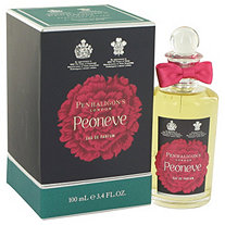 Peoneve by Penhaligon's for Women Eau De Parfum Spray 3.4 oz