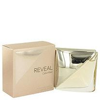 Reveal Calvin Klein by Calvin Klein for Women Eau De Parfum Spray 3.4 oz