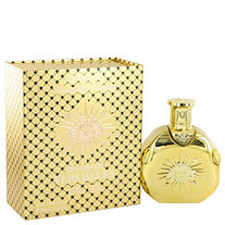 Les Ors De Versailles by Parfums Du Chateau De Versailles for Women Eau De Parfum Spray 3.4 oz