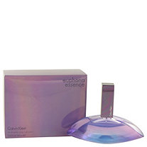 Euphoria Essence by Calvin Klein for Women Eau De Parfum Spray 3.4 oz