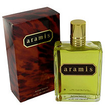 ARAMIS by Aramis for Men After Shave 8 oz