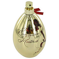 Agent Provocateur Maitresse by Agent Provocateur for Women Eau De Parfum Spray (Tester) 3.4 oz