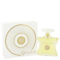 Eau De Noho by Bond No. 9 for Women Eau De Parfum Spray 3.3 oz