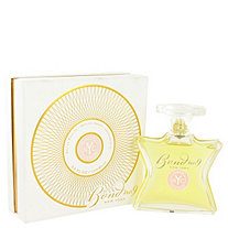 Park Avenue by Bond No. 9 for Women Eau De Parfum Spray 3.3 oz