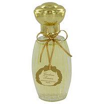 Gardenia Passion by Annick Goutal for Women Eau De Toilette Spray (Tester) 3.4 oz