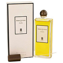 Arabie by Serge Lutens for Women Eau De Parfum Spray (Unisex) 1.69 oz