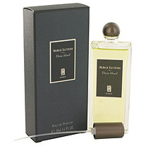 Daim Blond by Serge Lutens for Women Eau De Parfum Spray (Unisex) 1.69 oz