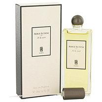 A La Nuit by Serge Lutens for Women Eau De Parfum Spray (Unisex) 1.69 oz