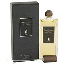 Daim Blond by Serge Lutens for Men Eau De Parfum Spray (Unisex) 1.69 oz