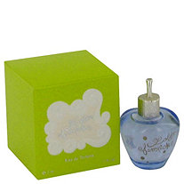 LOLITA LEMPICKA by Lolita Lempicka for Women Mini EDT .17 oz