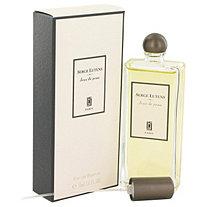 Jeux De Peau by Serge Lutens for Women Eau De Parfum Spray (Unisex) 1.69 oz