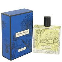 La Pluie by Miller Harris for Women Eau De Parfum Spray 3.4 oz