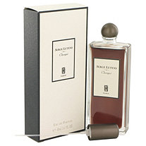 Chergui by Serge Lutens for Men Eau De Parfum Spray (unisex) 1.69 oz