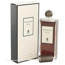 Chergui by Serge Lutens for Men Eau De Parfum Spray (unisex) 1.69 oz
