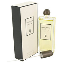 Jeux De Peau by Serge Lutens for Men Eau De Parfum Spray (unisex) 1.69 oz