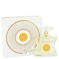 Chelsea Flowers by Bond No. 9 for Women Eau De Parfum Spray 1.7 oz