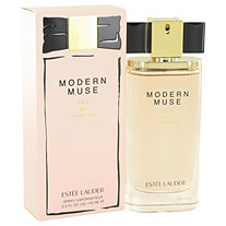Modern Muse by Estee Lauder for Women Eau De Parfum Spray 3.4 oz