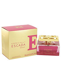 Especially Escada Elixir by Escada for Women Eau De Parfum Intense Spray 2.5 oz