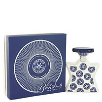 Sag Harbor by Bond No. 9 for Women Eau De Pafum Spray 1.7 oz