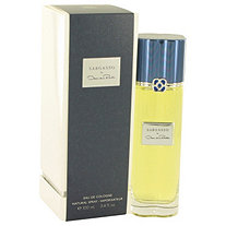Sargasso by Oscar De La Renta for Women Eau De Cologne Spray 3.4 oz