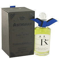 Esprit Du Roi by Penhaligon's for Men Eau De Toilette Spray 3.4 oz