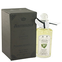 Gardenia Penhaligon's by Penhaligon's for Women Eau De Toilette Spray 3.4 oz