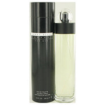 PERRY ELLIS RESERVE by Perry Ellis for Men Eau De Toilette Spray 6.8 oz