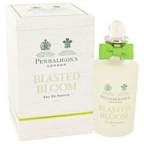 Blasted Bloom by Penhaligon's for Women Eau De Parfum Spray 3.4 oz
