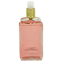 WHITE SHOULDERS by Evyan for Women Cologne Spray (Tester) 2.75 oz