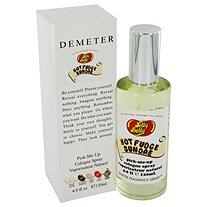 Demeter by Demeter for Women Hot Fudge Sundae Cologne Spray 4 oz