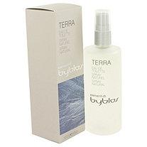 BYBLOS TERRA by Byblos for Women Eau De Toilette Spray 4.2 oz