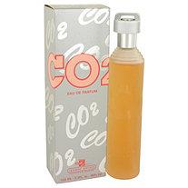 CO2 by Jeanne Arthes for Women Eau De Parfum Spray 3.3 oz