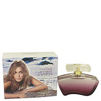 Jennifer Aniston Near Dusk by Jennifer Aniston for Women Eau De Parfum Spray 2.9 oz