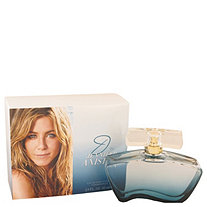 J by Jennifer Aniston for Women Eau De Parfum Spray 2.9 oz