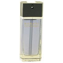 Bogart City Tower by Jacques Bogart for Men Eau De Toilette Spray (Tester) 3.3 oz