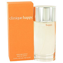 HAPPY by Clinique for Women Eau De Parfum Spray 3.4 oz