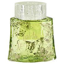 Lolita Lempicka L'eau Au Masculin by Lolita Lempicka for Men Eau De Toilette Spray (Tester) 3.4 oz