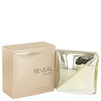 Reveal Calvin Klein by Calvin Klein for Women Eau De Parfum Spray 1.7 oz