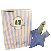 Angel Eau Sucree by Thierry Mugler for Women Eau De Toilette Spray (Limited Edition) 1.7 oz