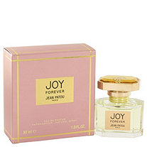 Joy Forever by Jean Patou for Women Eau De Parfum Spray 1 oz