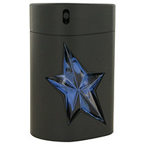 ANGEL by Thierry Mugler for Men Eau De Toilette Spray (Rubber - unboxed) 3.4 oz