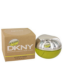 Be Delicious by Donna Karan for Women Eau De Parfum Spray 5 oz