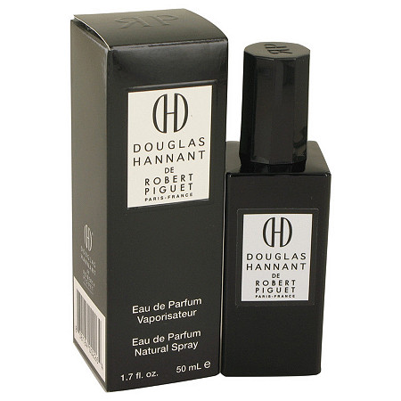 Douglas Hannant by Robert Piguet for Women Eau De Parfum Spray 1.7 oz at PalmBeach Jewelry