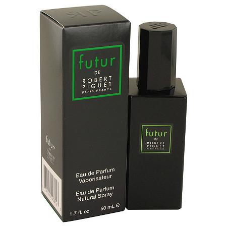 Futur by Robert Piguet for Women Eau De Parfum Spray 1.7 oz at PalmBeach Jewelry