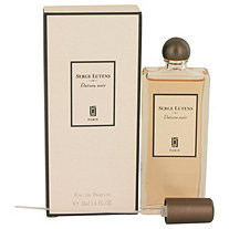 Datura Noir by Serge Lutens for Women Eau De Parfum Spray (Unisex) 1.69 oz