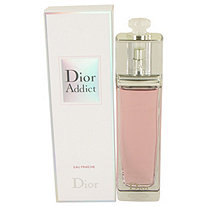 Dior Addict by Christian Dior for Women Eau Fraiche Spray 3.4 oz