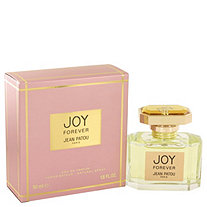 Joy Forever by Jean Patou for Women Eau De Parfum Spray 1.6 oz