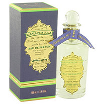 Lavandula by Penhaligon's for Women Eau De Parfum Spray (Unisex) 3.4 oz