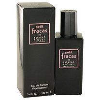 Petit Fracas by Robert Piguet for Women Eau De Parfum Spray 3.4 oz